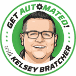get_automated_logo